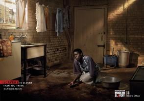 TheLaundryRoom_Retouching_SamBarker_Slavery_2