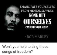Bob.M