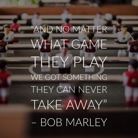 bob-marley-quotes-game-play.jpg