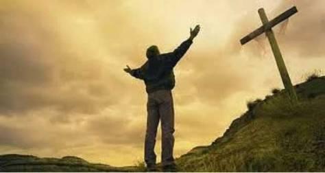 la-gracia-de-Dios-Biblia2