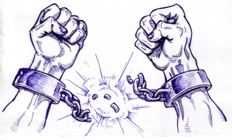 AUG-1-Emancipation-day