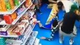 bronx-murder-lesandro-junior-guzman-feliz-dragged-i-video