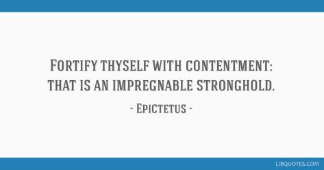 epictetus-quote-lbq2h6s.jpg