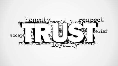 trust-in-man.jpg