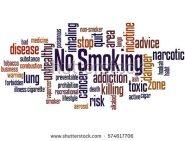 cigarette14