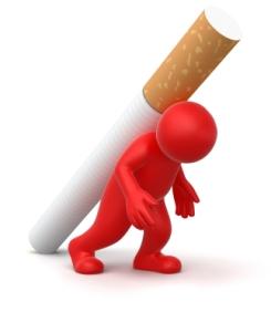 cigarettes.10