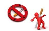 cigarettes11