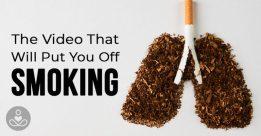 cigarettes17
