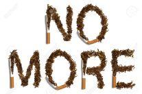 cigarettes18