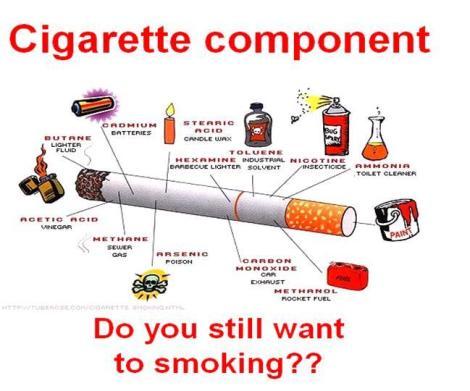 cigarettes19