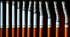 cigarettes3