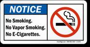 cigarettes5