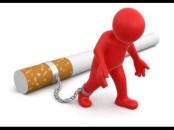cigarettes7