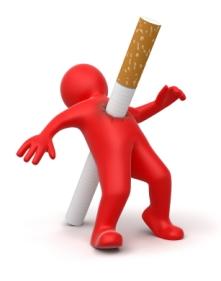 cigarettes8