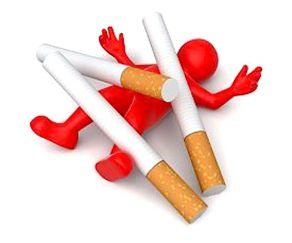cigarettes9