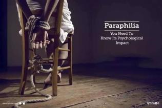 Paraphilia9