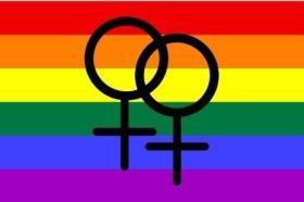 lesbianism2